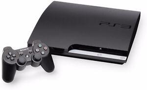 PS3s $79, Xbox 360s $99 London Ontario image 1