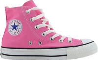 Pink converse for sale