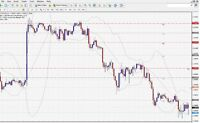 FOREX, FUTURE, STOCK & COMMODITIES TRADING IN LIVE FOREX MRKT