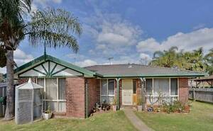 Lovely 4BR Family home for rent in Ambarvale Ambarvale Campbelltown Area Preview