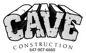 RENOVATIONS GENERAL CONTRACTING 647-907-6660
