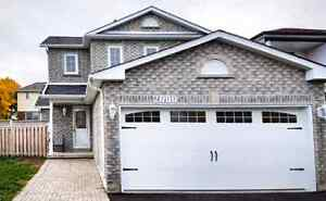 7x9 Garage Door Kijiji Free Classifieds In Ontario