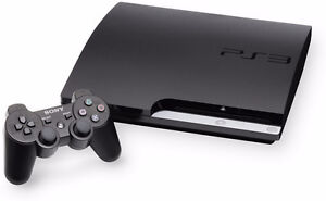 PLAYSTATION 3 CONSOLES STARTING AT ONLY $128 @ABC EXCHANGE Windsor Region Ontario image 1