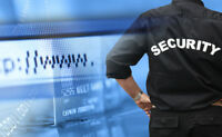 SERVICE DE SECURITE / SECURITY SERVICE BODYGUARD/INVESTIGATIONS
