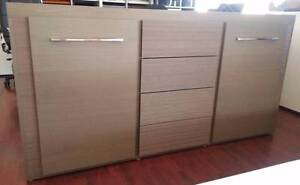 Buffet Sideboard Malaga Swan Area Preview