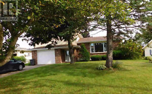 Beautiful House in West RoyaltyCharlottetown for Rent