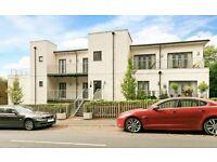 2 bedroom flat in Mount Harry Road, Sevenoaks, Kent, TN13