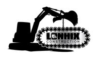 Lonhix Construction (Excavating/Skid Steer/Retaining Wall)