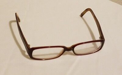 Kenneth Cole City Of Los Angeles 459 Eyeglasses FRAMES Designer 50 [] 17 (Designer Eyeglasses Los Angeles)