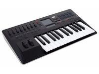 KORG Taktile 25 Midi Controller Keyboard