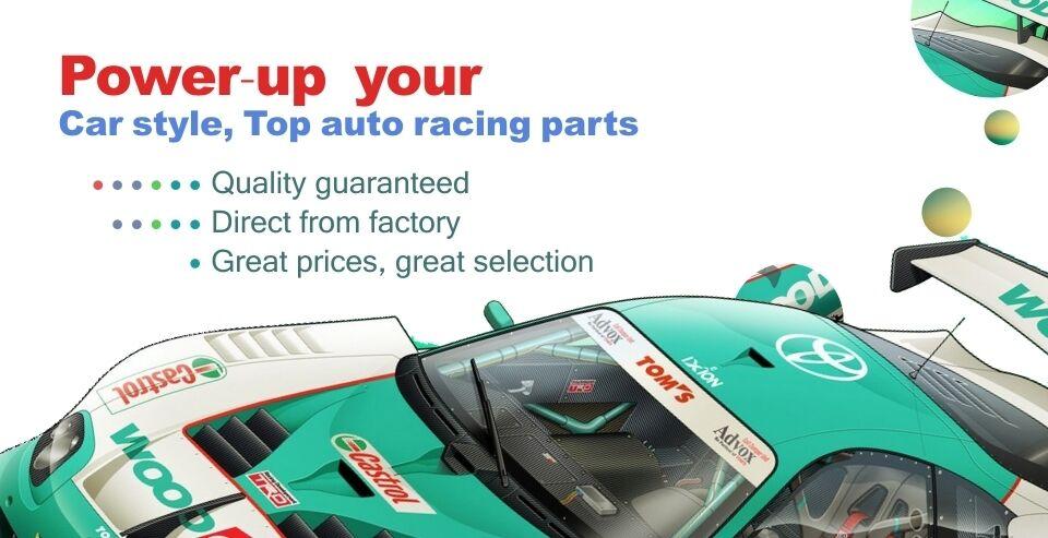 racing-tucool