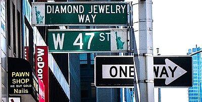 47th-street