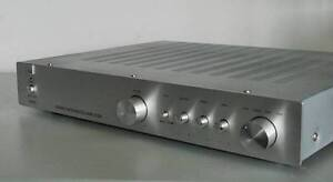 Buying: DSE A2760 Amplifier Valley View Salisbury Area Preview