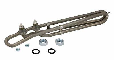 2.5kW Hot Tub Spa Universal Heater Element - Titanium Coating Fits Balboa Gecko