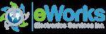 eWorksTech
