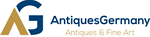 AntiquesGermany.antikluder