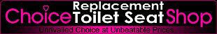Toilet Seat Spares