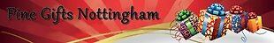 FineGiftsNottingham