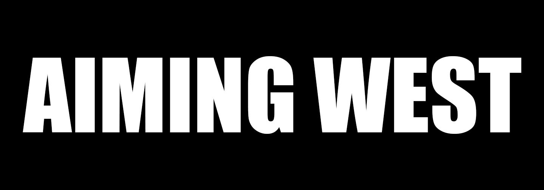 aimingwest
