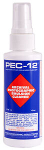PEC-12-4OZ-FILM-CLEANER-BY-PHOTOGRAPHIC-SOLUTIONS-NEW