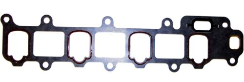 Engine Intake Manifold Gasket DNJ IG312