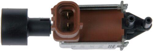 EGR Valve Control Switch Dorman 911-642