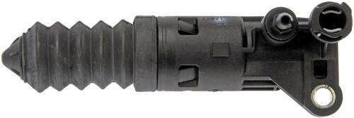 Dorman CS650168 Clutch Slave Cylinder