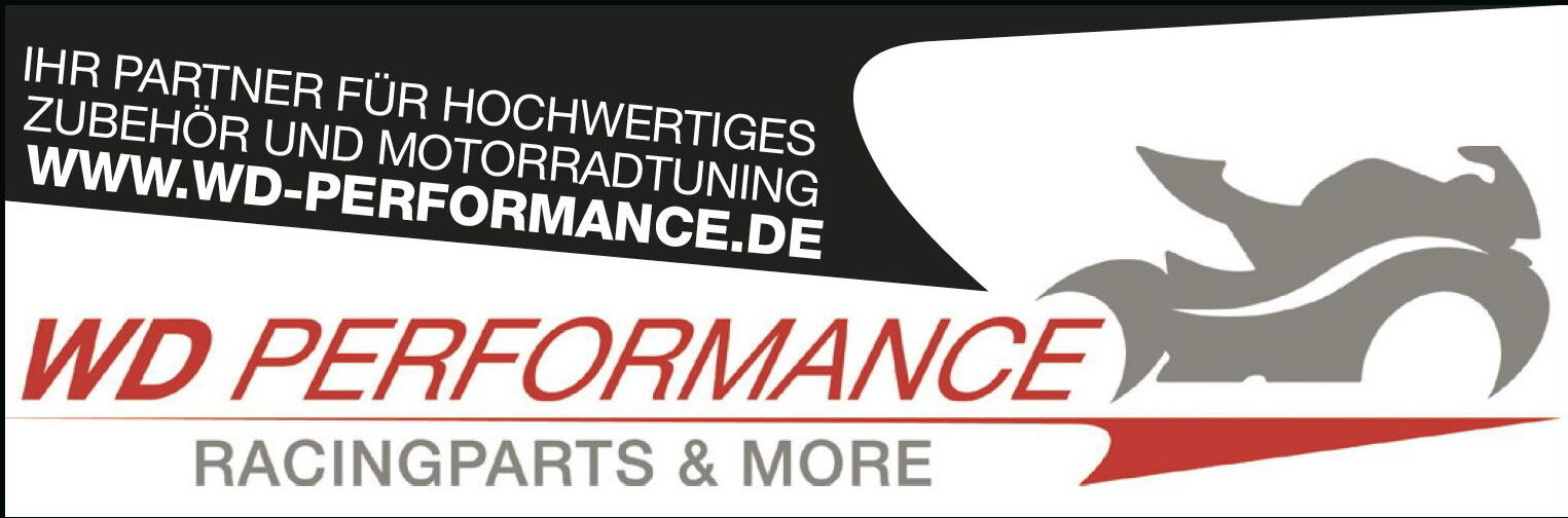 wd-performance