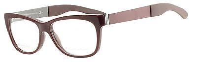 Yves Saint Laurent YSL 6367 PL5 Eyewear FRAMES RX Optical Eyeglasses Glasses New