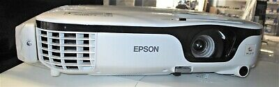 EPSON H430A Projector