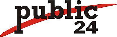 public24