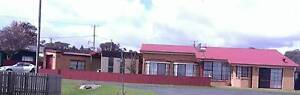 Fully Brick Home at Crayfish Creek on Tasmanian  North West Coast Circular Head Preview