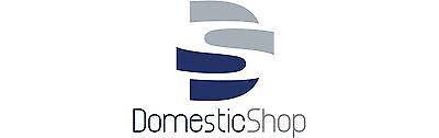 DomesticShop