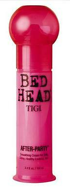 (22,00 € / 100ml) Tigi BED HEAD - Afterparty Glätter 100 ml - PORTOFREI Bed Head After Party