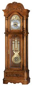 Retired Howard Miller  Clocks Sale