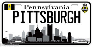 pennsylvania business pittsburgh chinese back