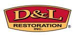 D&L Restoration