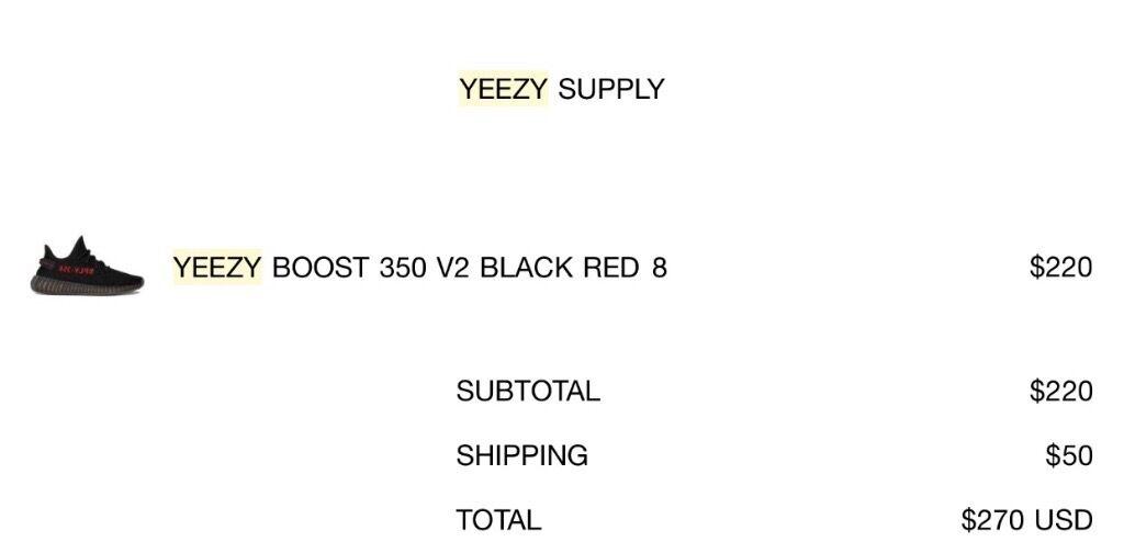 Shop \u003e yeezy supply shipping- Off 68