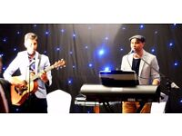 Indian Bollywood Band for wedding, birthday & other events.