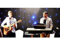 Indian Live Band (Bollywood style) for events & parties.
