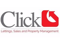 Looking to buy or sell a property? Look no further #CLICKLETTINGSANDSALES