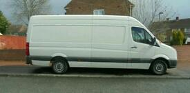 CHEAPEST MAN WITH A VAN SERVICES FOR UR HOUSE, STUDENT , OFFICE MOVE AND ONLINE COLLECTION