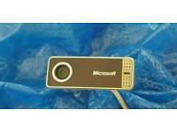 Microsoft camera brand new