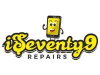 iPhone Smashed Screen Repair Replacement