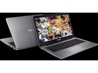 ASUS E403S Notebook Laptop NEW!!!