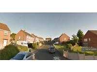 3 bedroom house in Trent Road, Worcester, WR5 (3 bed)