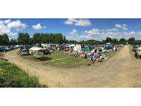 Stonham Barns Sunday Car Boot + the Mid & West Suffolk Show on 30th April from 8am #carboot