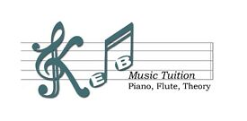 Music Tuition - One-to-one Piano, Flute, Theory Lessons in Selly Park and Online