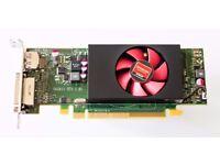 Dell ATI AMD Radeon R5 240
