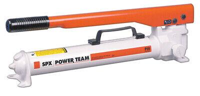 Spx Power Team P59 - Hand Pump 10000psi